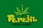 Perejil Grow Shop