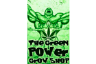 The Green Power